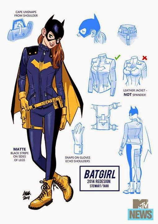 batgirl-prototype1