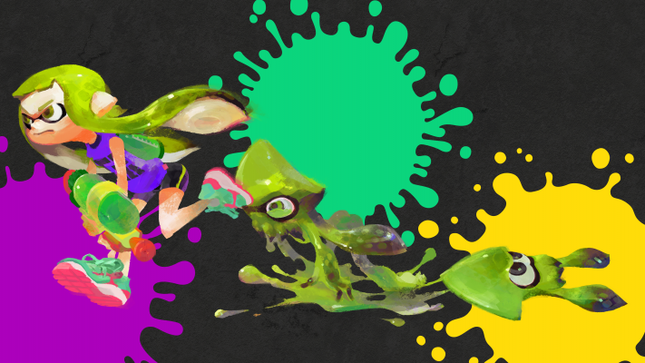 splatoonendingimage
