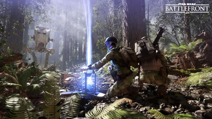 star-wars-battlefront-e3-2015