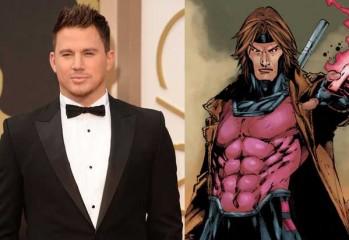 Channing-Tatum_Gambit-X-Men