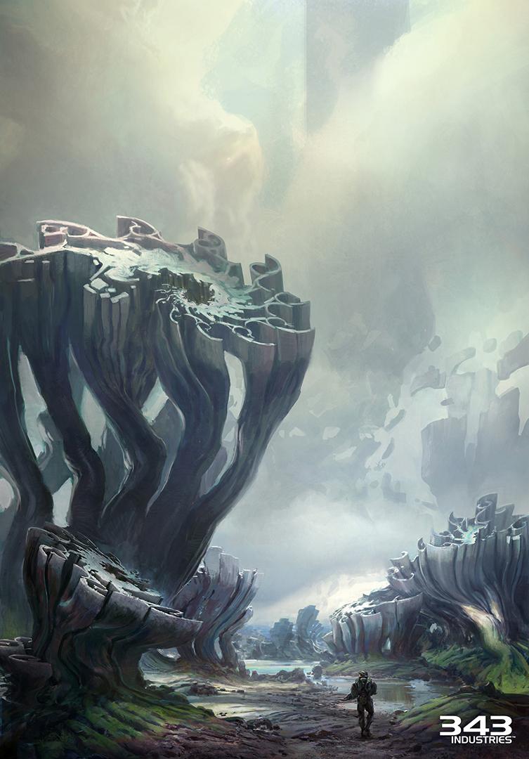 H5-Guardians-Concept-Campaign-jpg