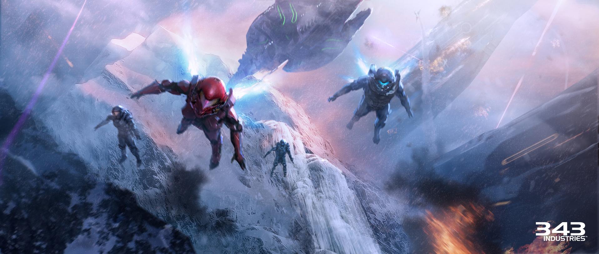 H5-Guardians-Concept-Kamchata-Skyfall-jpg