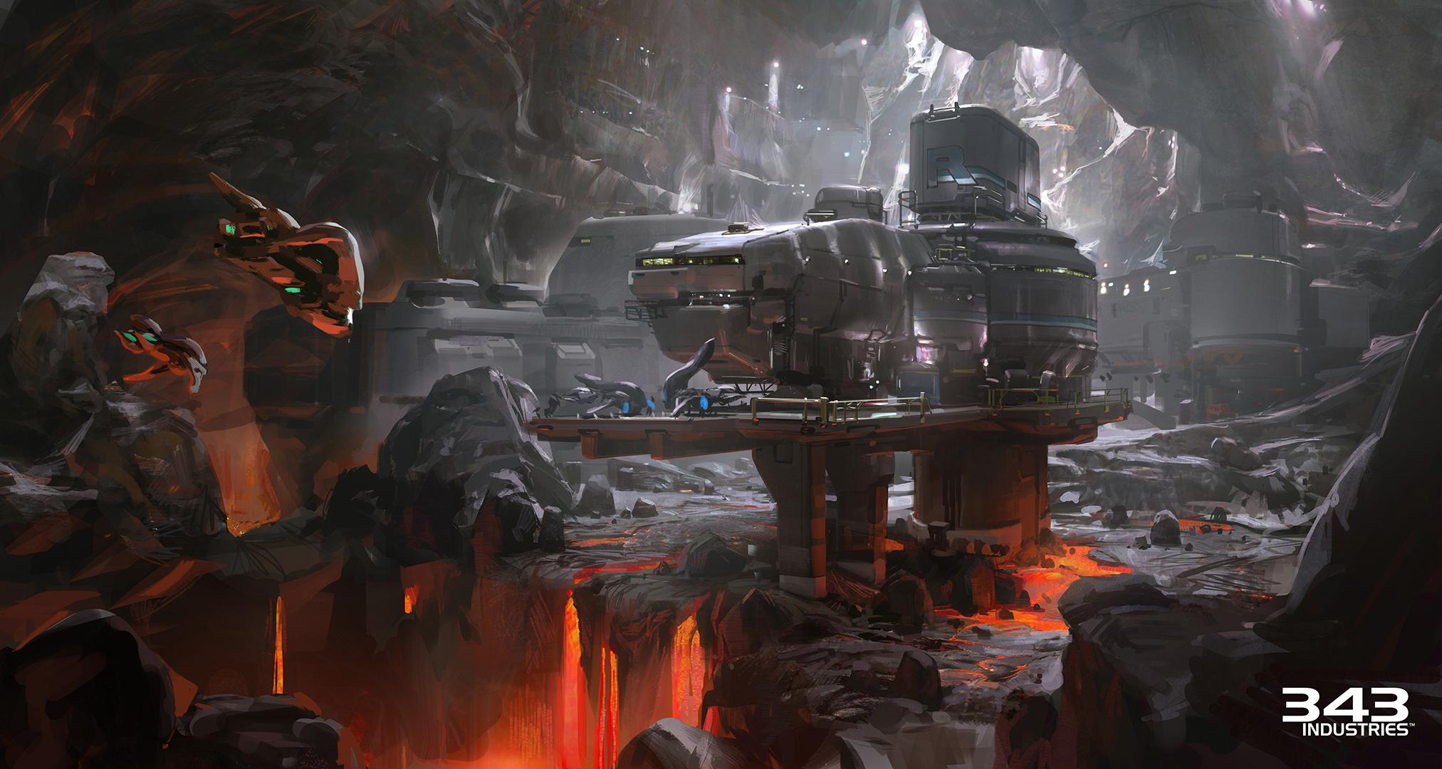 H5-Guardians-Concept-Meridian-Delve-jpg