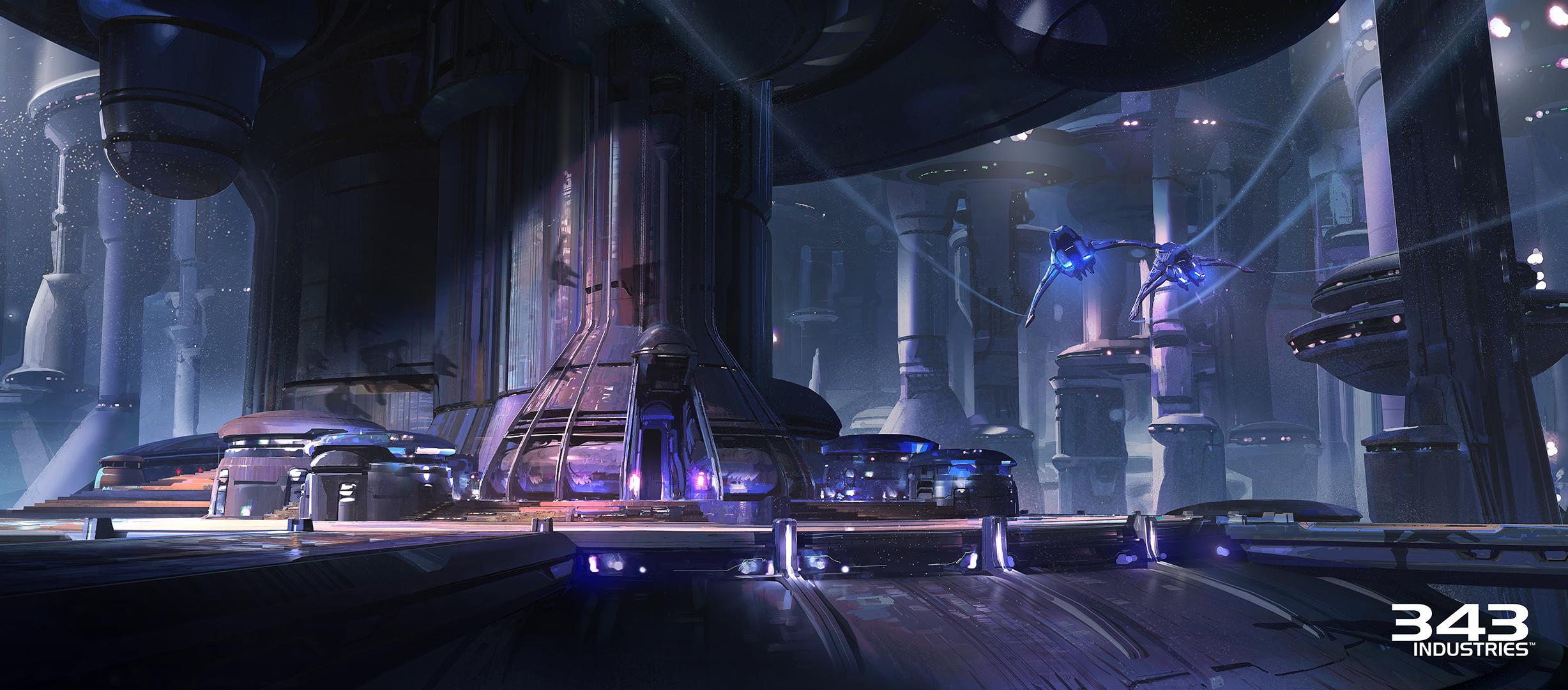 H5-Guardians-Concept-Sanghelios-Core-jpg