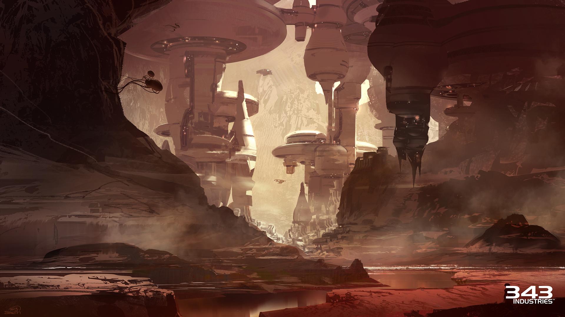 H5-Guardians-Concept-Sanghelios-Sanctuary-jpg