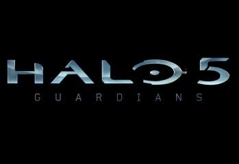 Halo5-Logo-onDark-RGB-jpg