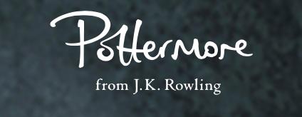potter more new logo