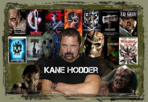 contamination_kane_hodder