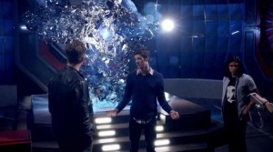 The-Flash-Season-2-Episode-3-Recap-and-Review-Family-of-Rogues