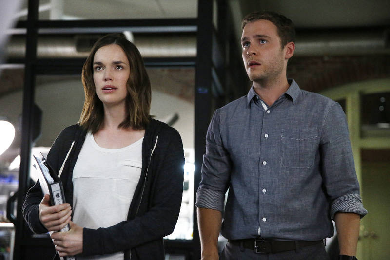 Fitzsimmons always be killing us.