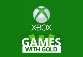 xbox-games-with-gold-list-960x540