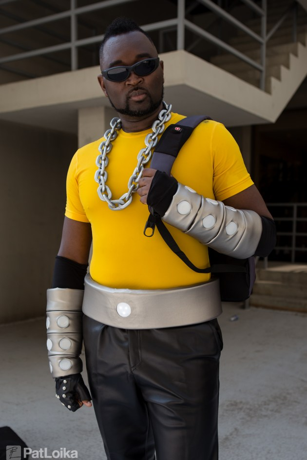 luke_cage_cosplay
