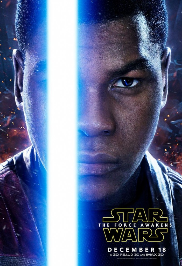 The-Force-Awakens-Posters-Finn-11042015