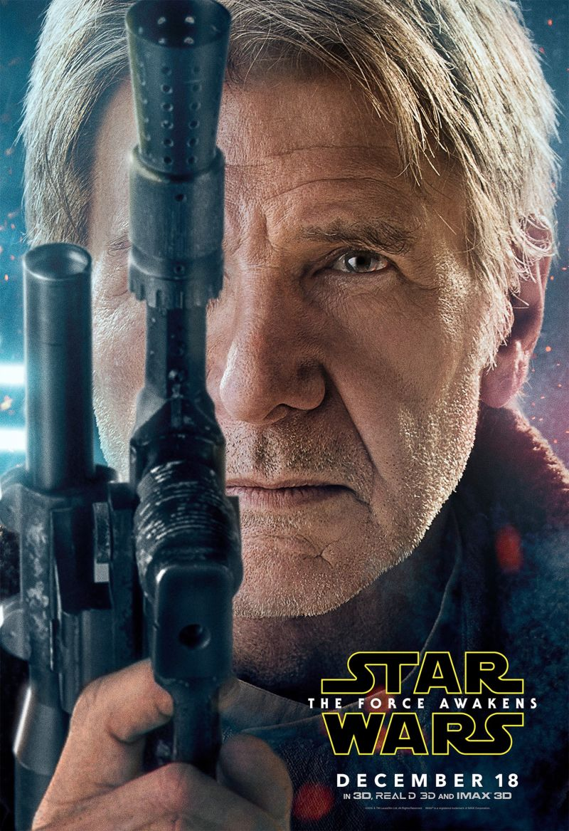 The-Force-Awakens-Posters-Han-Solo-11042015