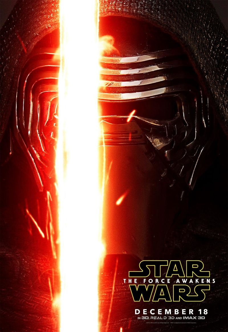 The-Force-Awakens-Posters-Kylo-Ren-11042015