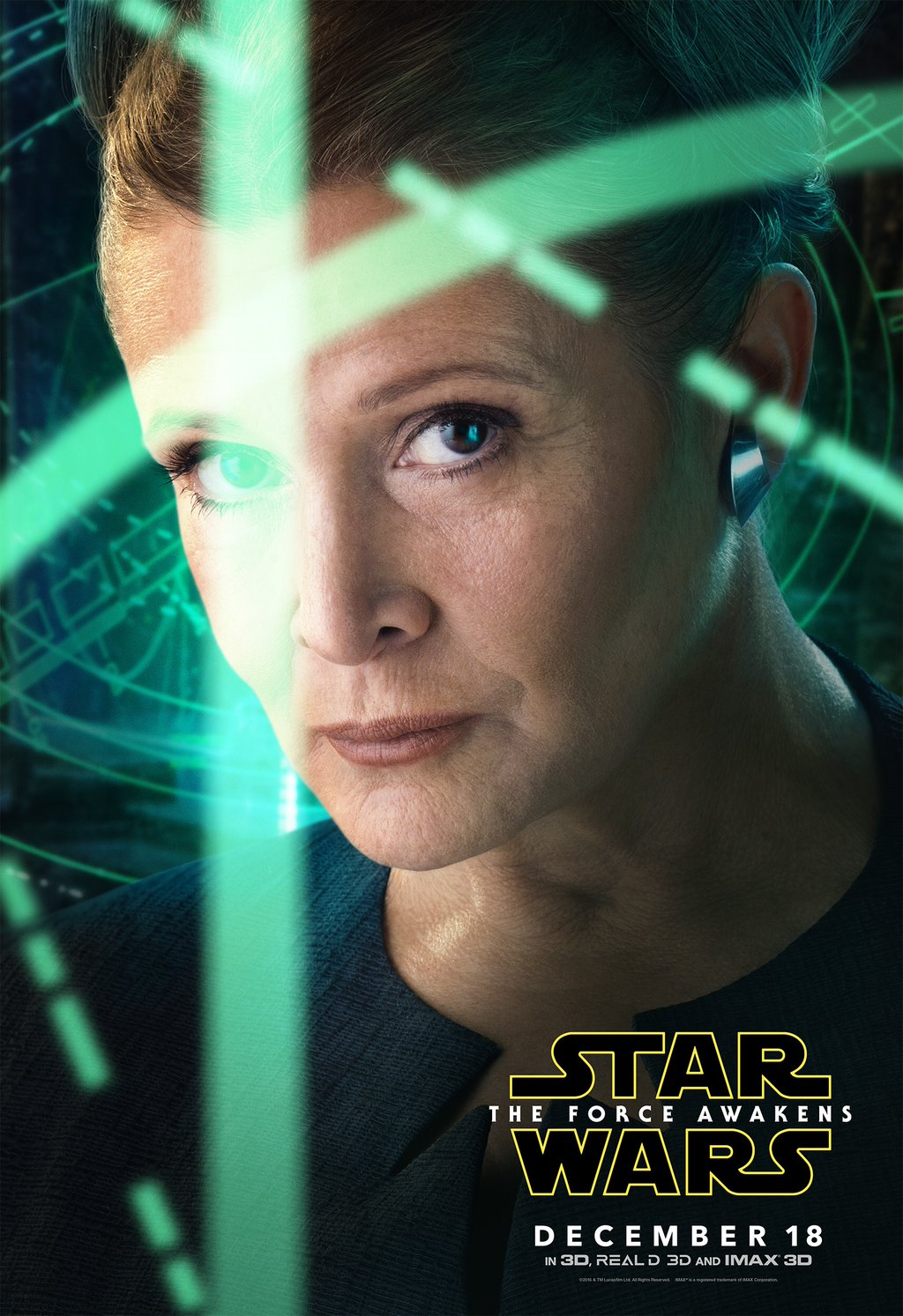 The-Force-Awakens-Posters-Leia-11042015