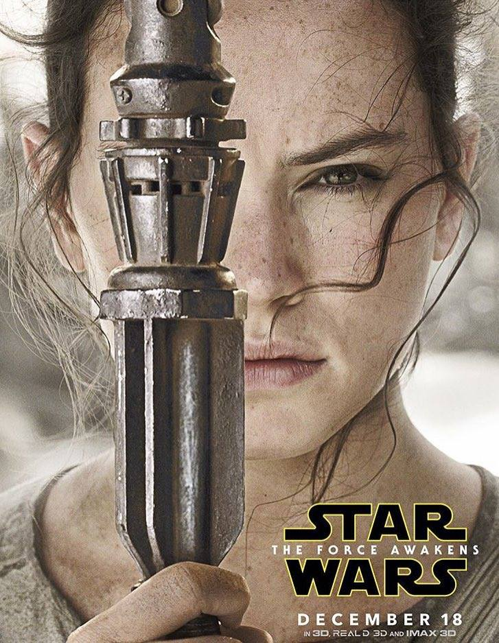 The-Force-Awakens-Posters-Rey-11042015