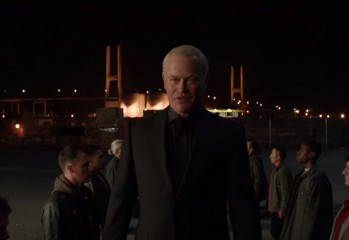 arrow-brotherhood-damien-darhk