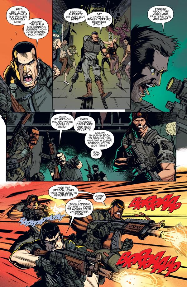 black ops iii panel