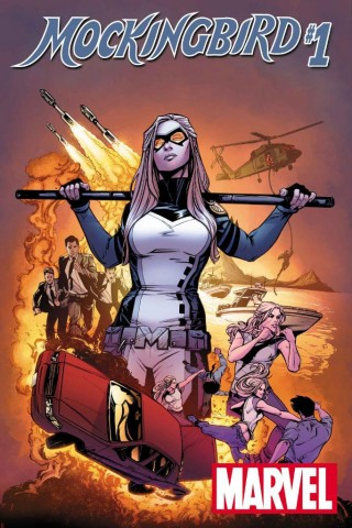 mockingbird-cover-de08d-320x480
