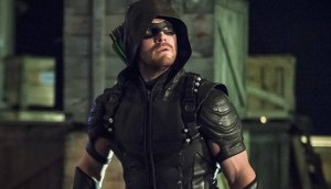 Arrow-Lost-Souls-e1446773688543-645x370