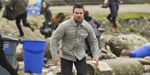 Arrow-Review-Dark-Water