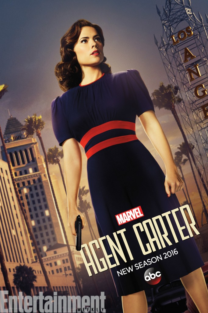 agent_carter_nycomicconminiposter1