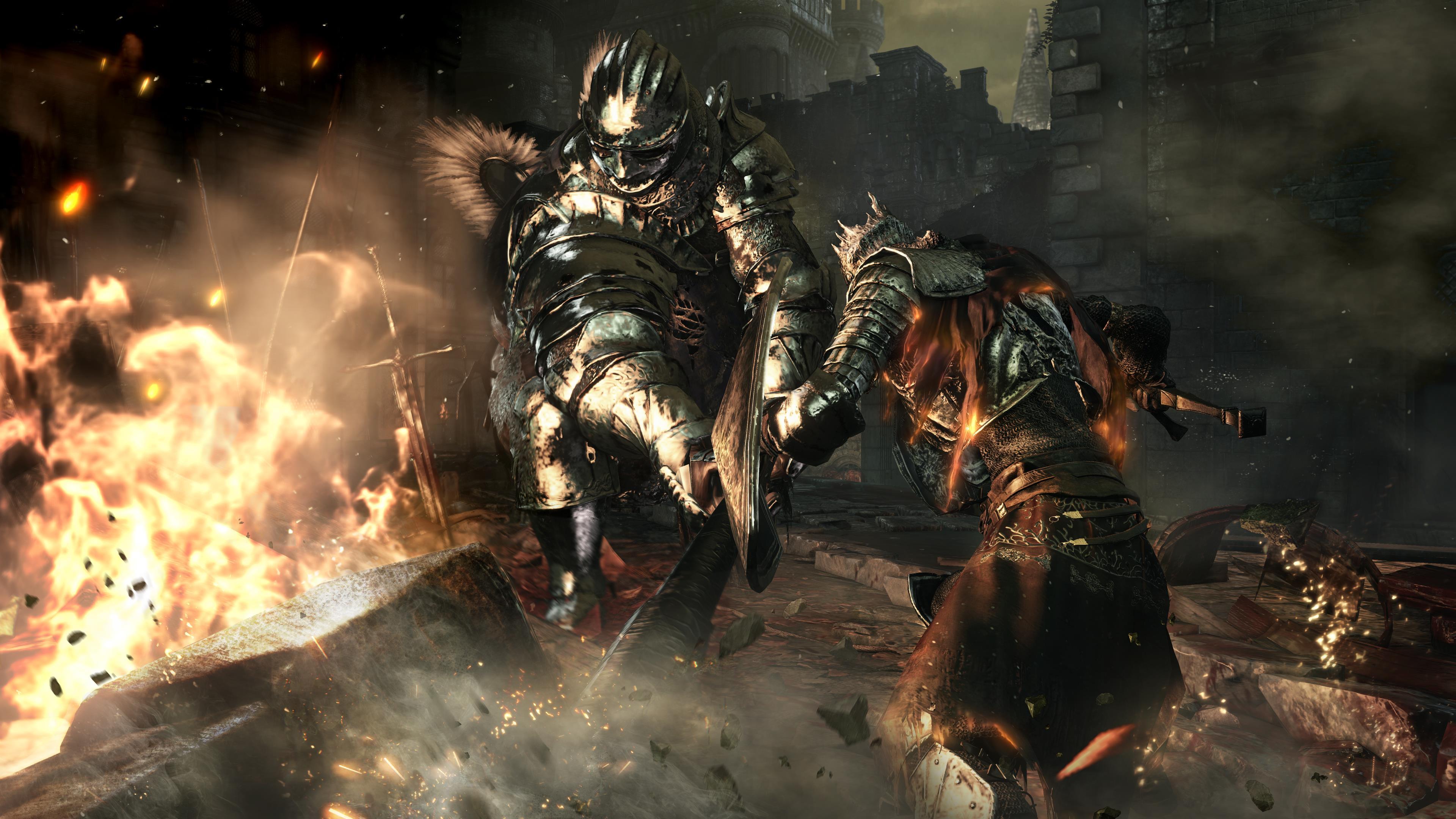 Dark_Souls_3_E3_screenshot_12