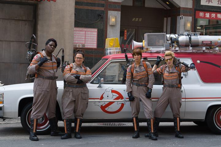 ghostbusters-2016-official