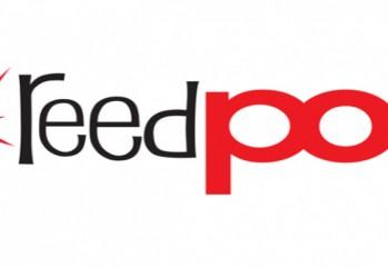 reedpop