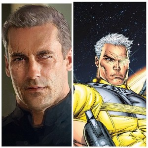 Jon-Hamm-as-Cable