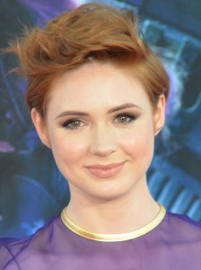 Karen_Gillan_-_Guardians_of_the_Galaxy_premiere_-_July_2014_(cropped)