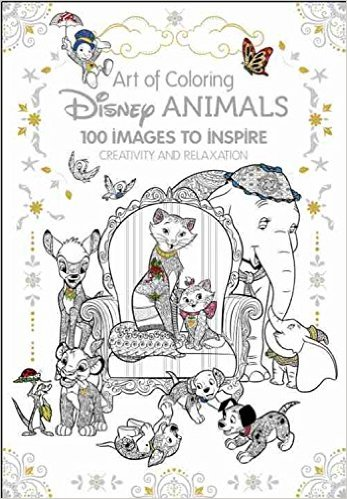 14 Nerdy Adult Coloring Books You\'ll Want to Get Your Hands On - The GCE
