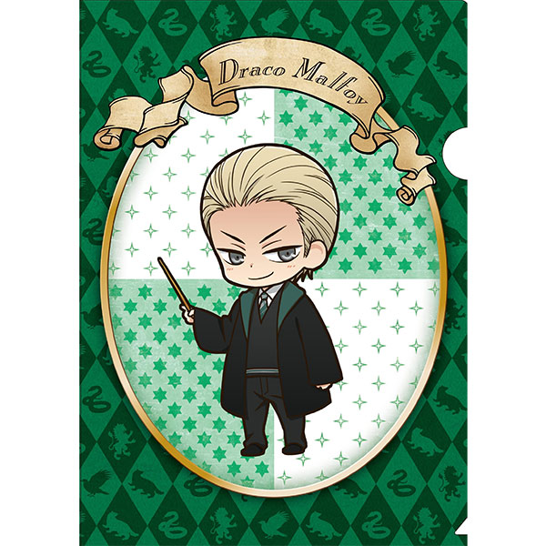 draco-malfoy-anime - Copy