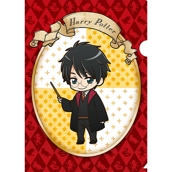 harry-potter-anime