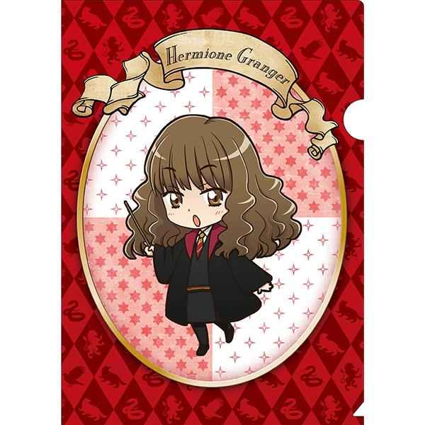 hermione-anime