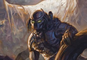 predator-life-and-death-a-new-comic-series-from-dark-horse-announced