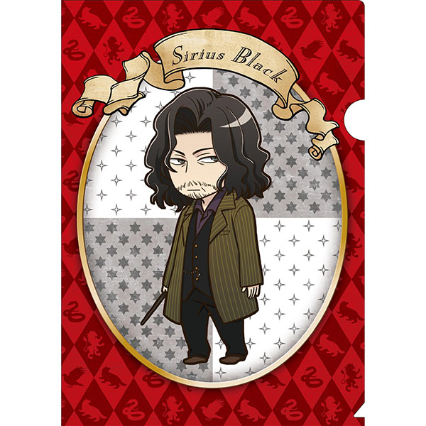 sirius-black-anime