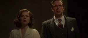 Agent-Carter-Peggy-and-Jarvis-in-the-Clink-1196x520