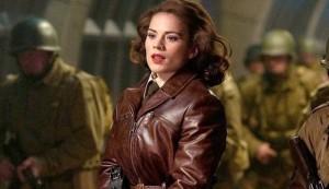 Agent-Peggy-Carter-640x370