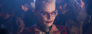 Gotham-ep214-female-joker-1