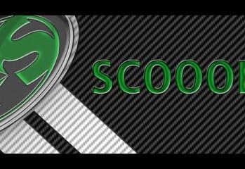 Scoob Header
