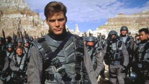 starship_troopers_1997_685x385