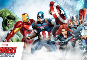 MarvelKids_AvengersRecruits