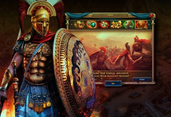 08-sparta-war-of-empires