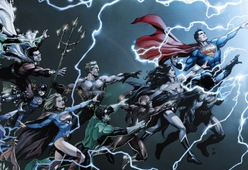 DC-Rebirth-Cover-Spread gary frank large