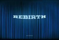 DC_Rebirth_Promo