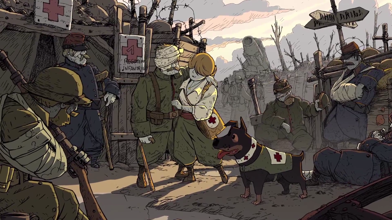 Valiant-Hearts-Screenshot.png