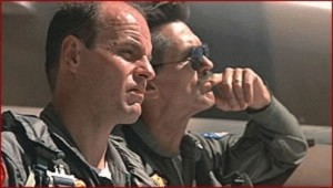 That-Guy-Michael-Ironside-Top-GUn