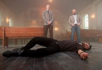 preacher-episode-101-fiore-tom-brooke-jesse-dominic-cooper-church-935